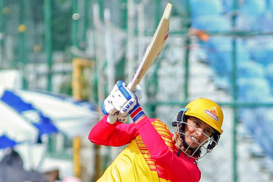 ICC Women's T20 World Cup: Prize money sees 320% increase; winners to get Rs 7.16 crore