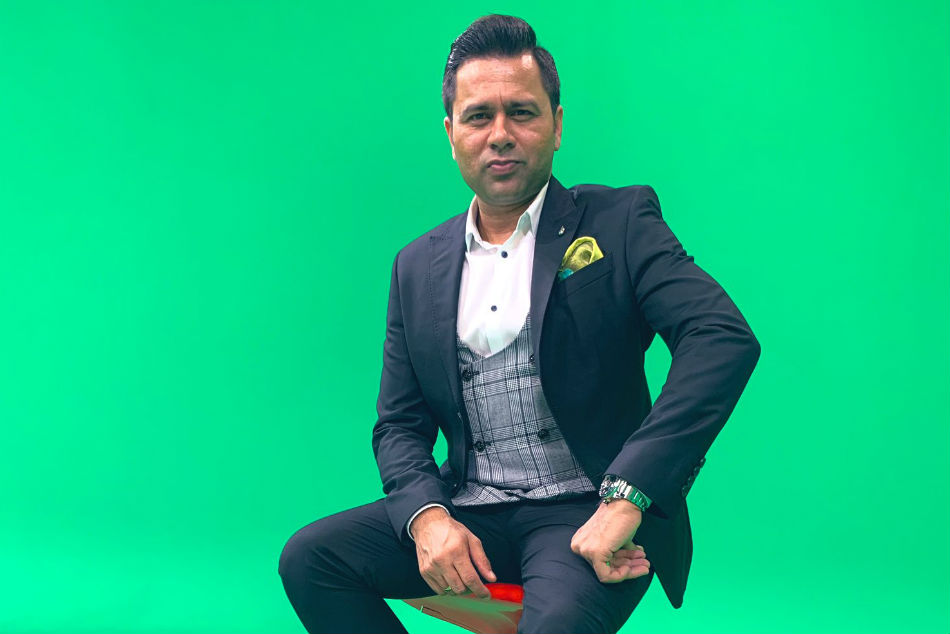 Aakash Chopra's tweet on Deepak Chahar from 2010 goes viral, here's why fans are calling him 'Gyanwaan'