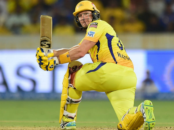 2. Chennai Super Kings - Available purse: Rs 3.2 crore