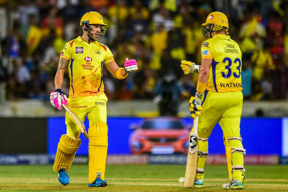 IPL 2020: Five players Chennai Super Kings might buy, auction strategy, purse available