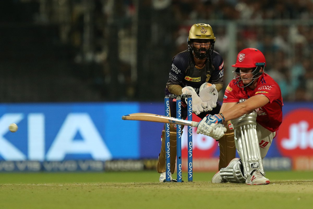 IPL 2020: Kings XI Punjab release 7 players: List of released, retained players, purse for IPL auction