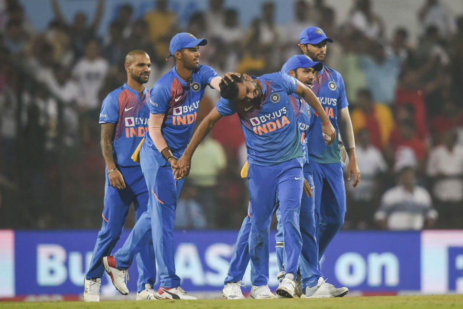 India vs Bangladesh, 3rd T20I Highlights: Chahars hat-trick, Iyer-Rahul fifties hand Rohit & Co. series win