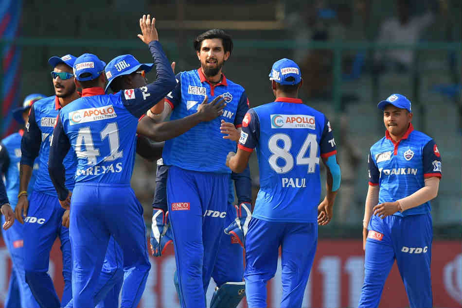IPL 2020: Players Delhi Capitals may buy, auction strategy, purse available