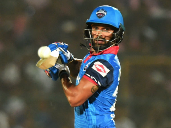 IPL 2020: Delhi Capitals release 9 players ahead of auction