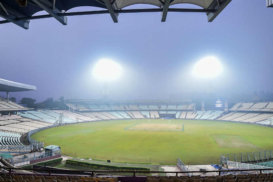 India vs Bangladesh Day-Night Test:Details