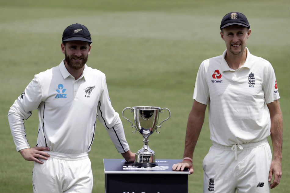 New Zealand vs England 1st Test 2019: Dream11 Team Prediction, Fantasy Tips, Probable XI, Live Telecast Details