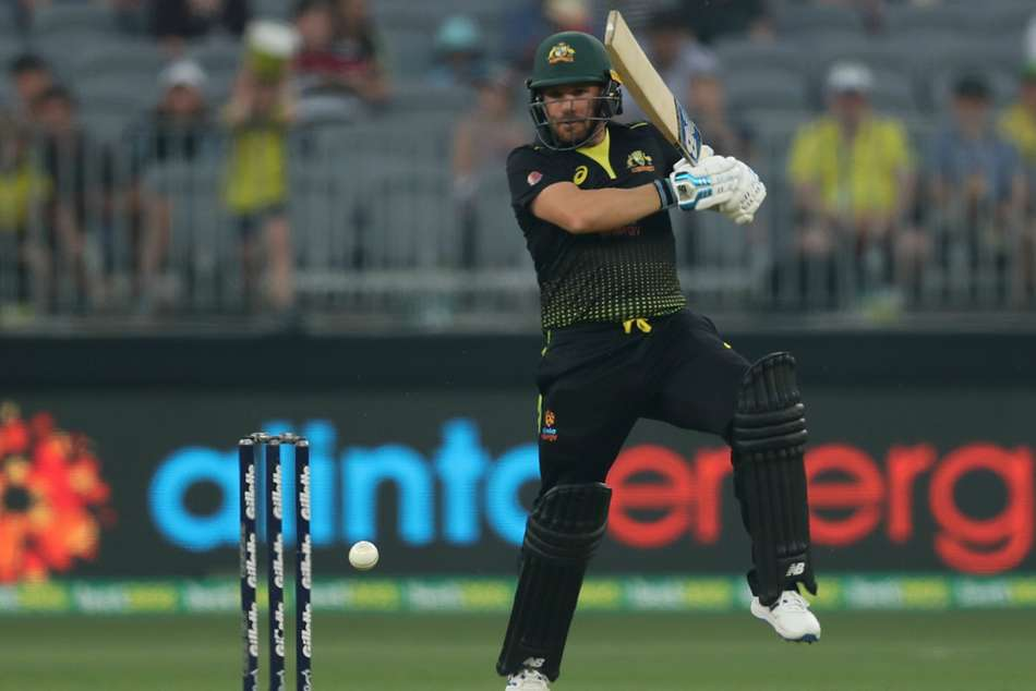 Australia Vs Pakistan, 3rd T20I: Finch hits fifty as Australia storm to series victory over Pakistan