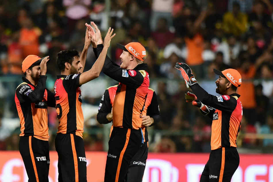 IPL 2020: Sunrisers Hyderabad may buy these players, auction strategy, purse available