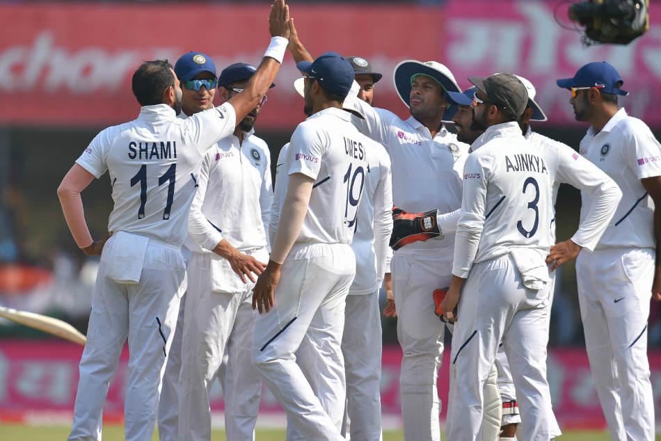 India vs Bangladesh, Day/Night Test: Kohli, Rohit and pace trio skip training; others practice under lights