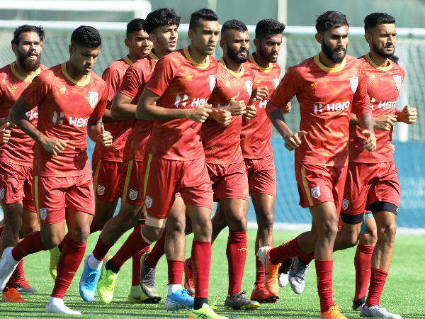 Maintaining clean sheet important: Bose