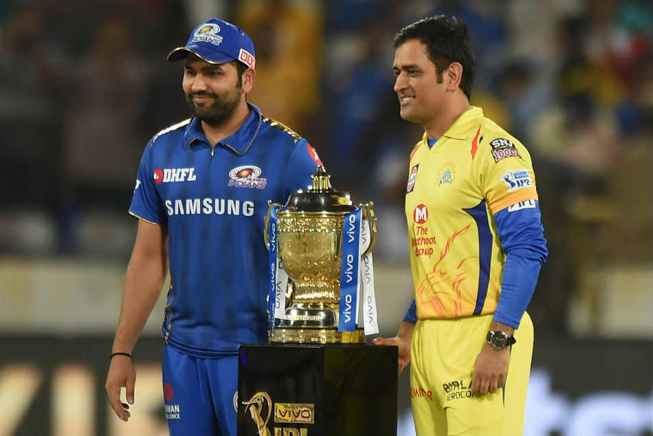 IPL trade window to be closed on Thursday