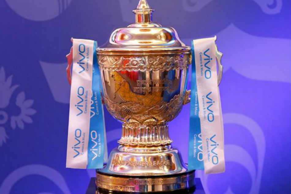 IPL 2020: Six disbanded IPL teams