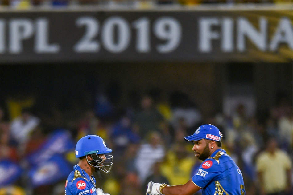 IPL 2020: Full list of players retained, released, traded, purse available ahead of auction in December
