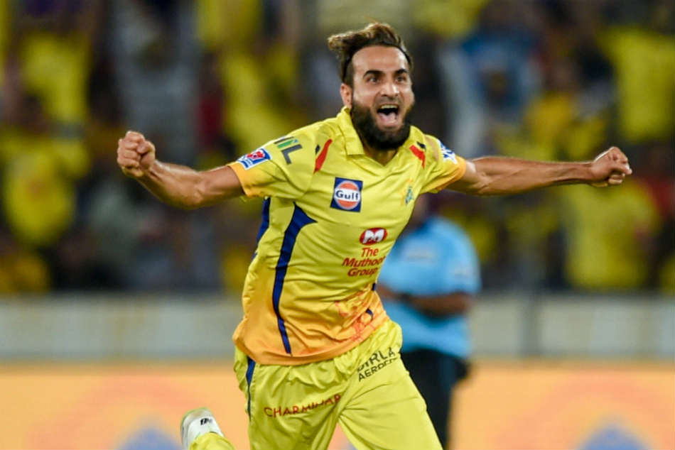 IPL 2020: 4 foreign players who can make it big in auction