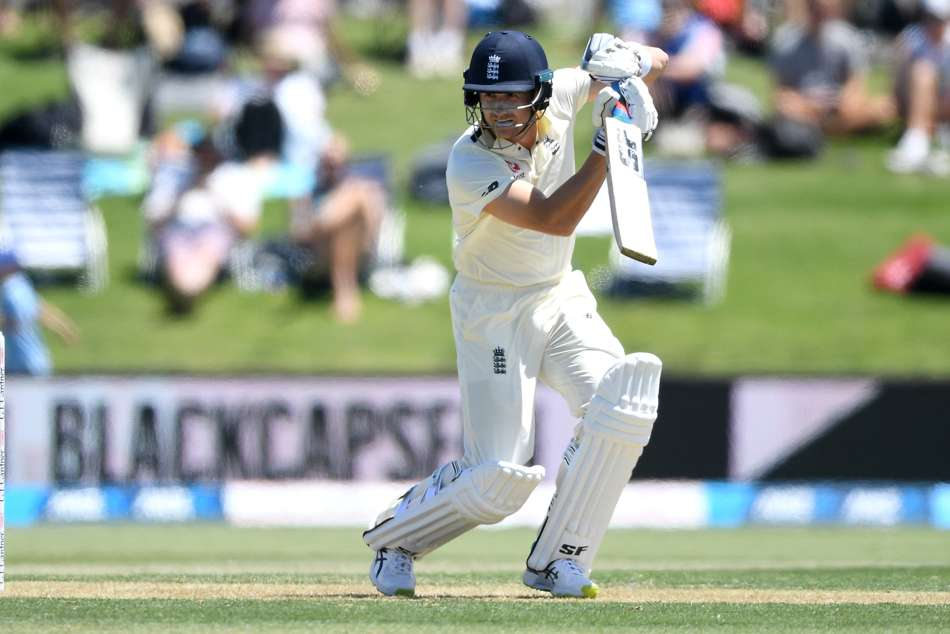 New Zealand vs England, 1st Test, Day 1: Denly, Stokes help visitors make solid start