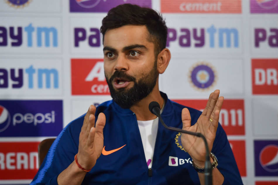 India vs Bangladesh Day-Night Test: Preview: Key stats: Kohli, Mayank, Pujara, Saha eye big records, TV info