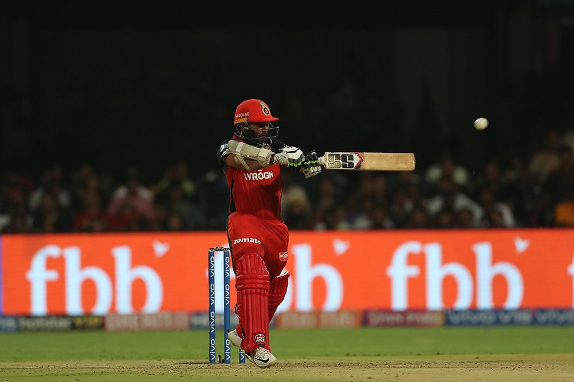 IPL 2020: Parthiv Patel responds to Dean Jones jibe on being retained by Royal Challengers Bangalore