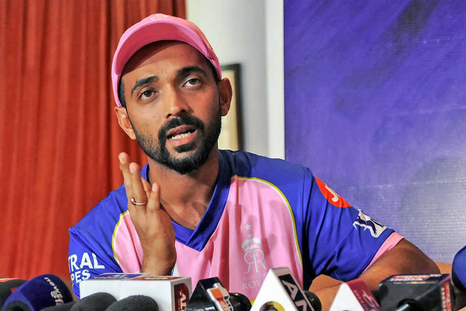 Ipl 2020 Full List Of Players Traded Ashwin Ajinkya Rahane Lead Chart Ipl Auction