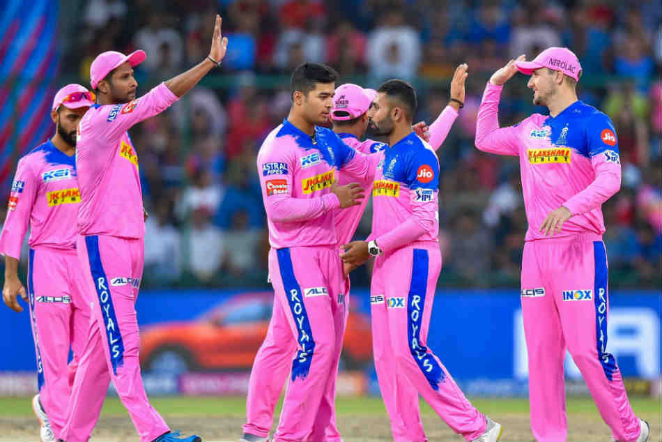 IPL 2020: Rajasthan Royals release 11 players: List of released, retained players, purse available for IPL auction
