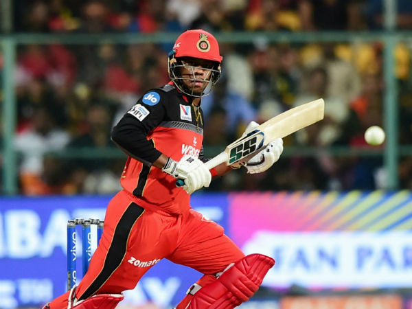 IPL 2020: Royal Challengers Bangalore release 12 players: List of released, retained players, purse for IPL au
