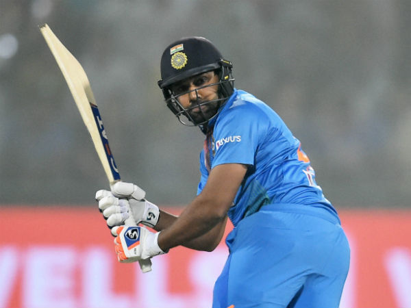 India vs Bangladesh: 2nd T20I: Preview: Rohit Sharma set to play 100th T20I, where to watch, TV timing