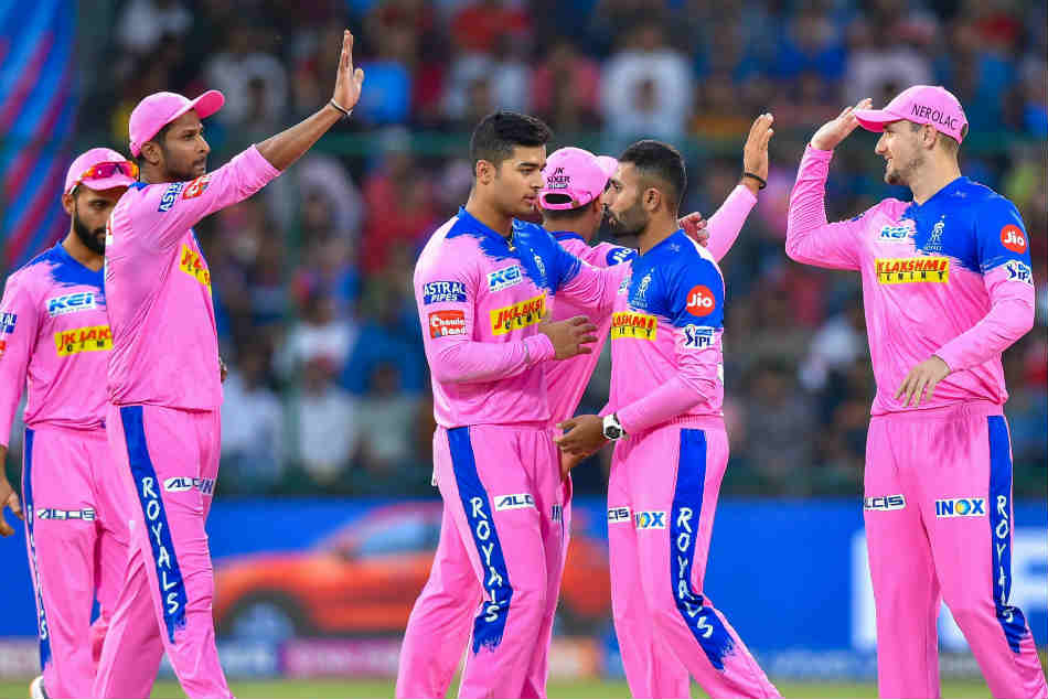 IPL 2020: Players Rajasthan Royals may buy, auction strategy, purse available