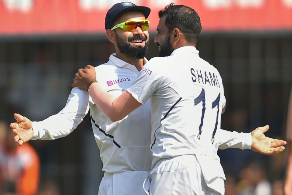 India vs West Indies 2019: India announce T20I, ODI squad for Windies series, Shami makes comeback in T20I, Bhuvi back
