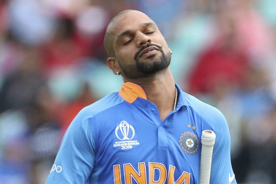 Syed Mushtaq Ali Trophy: Focus on Dhawan, Shaw in Super League stage