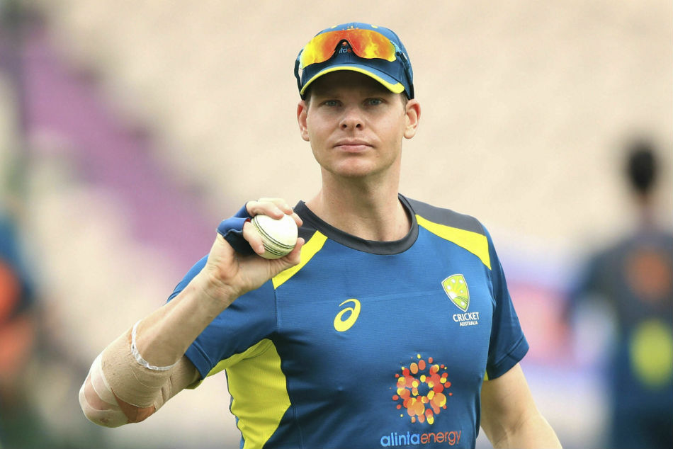 Steve Smith again eligible for captaincy after two-year ban ends