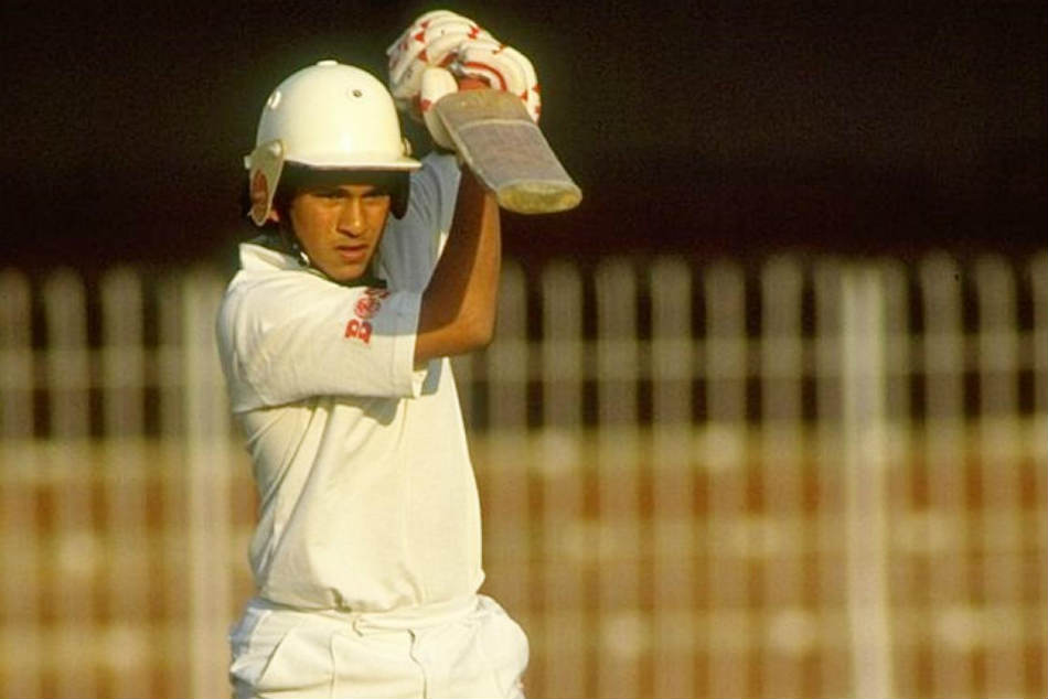 Sachin Tendulkar: Fans celebrate #30YearsOfSachinism: Here's Little Master's records, brand value, lesser known facts