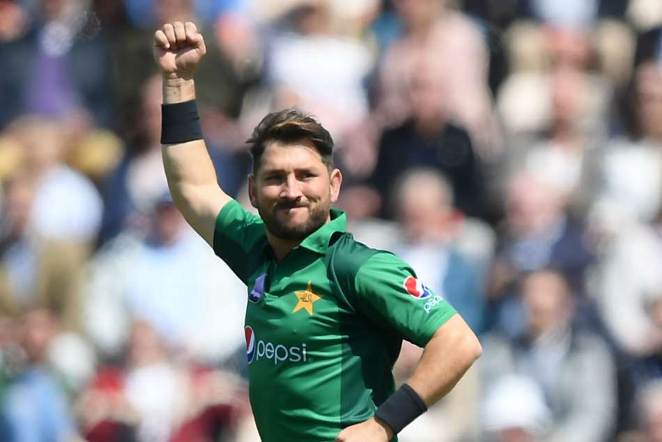 Misbah Ul Haq Yasir Shah Key Pakistan Australia Tests