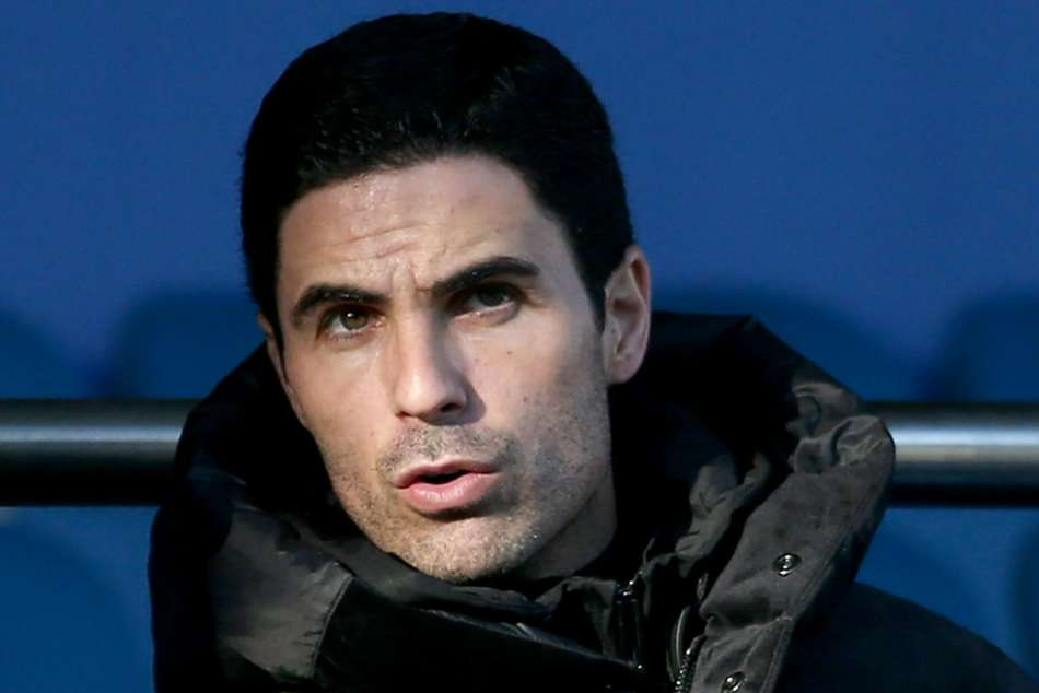 Arteta_cropped