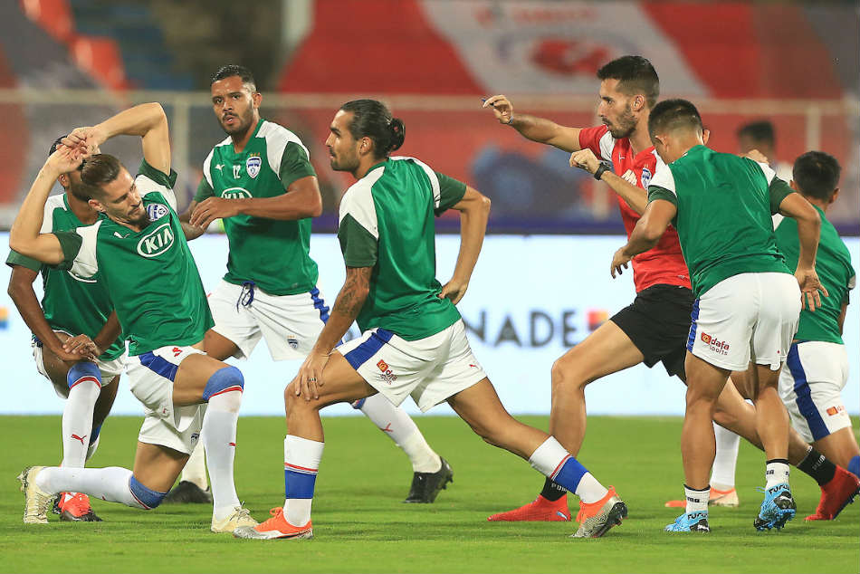 ISL 2019-20: Bengaluru FC vs Mumbai City FC: Preview, Team News, Dream11, Fantasy Tips, Prediction, TV Info