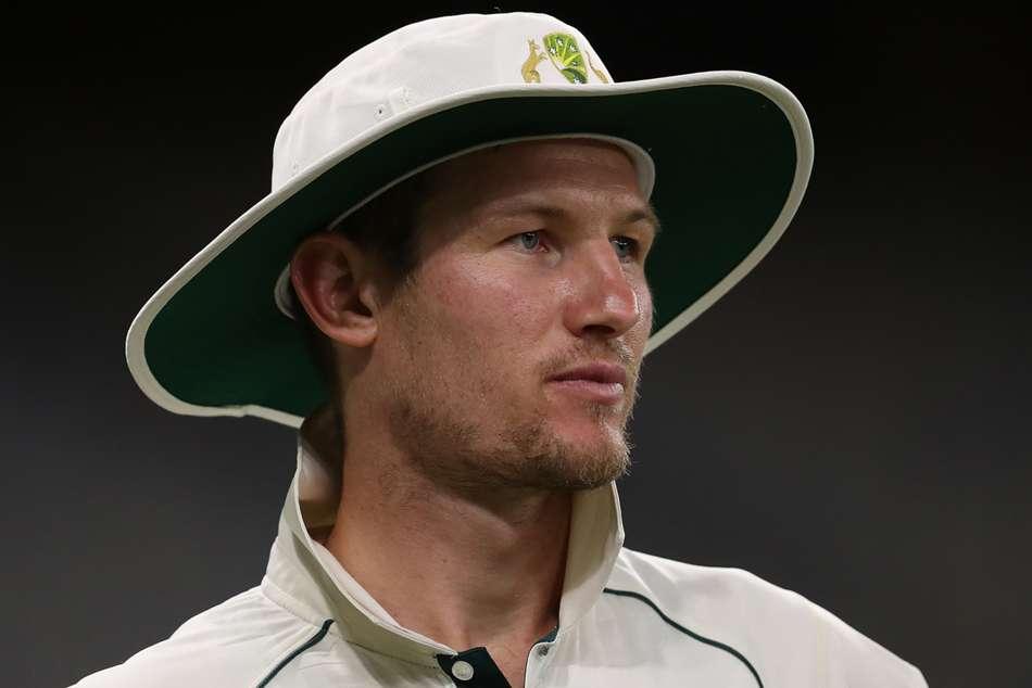 Sandpaper Gate: Cricket Australia Integrity team reaches out to Cameron Bancroft