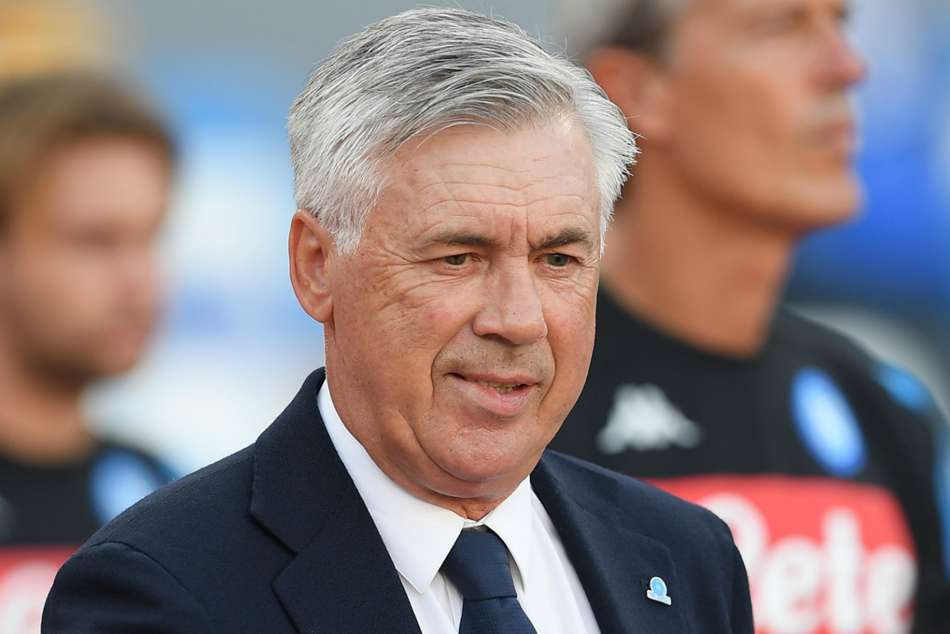 Rumour Has It: Everton to open talks with Arsenal-linked Ancelotti