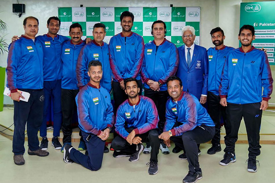 Coach confident of good show from Indian team