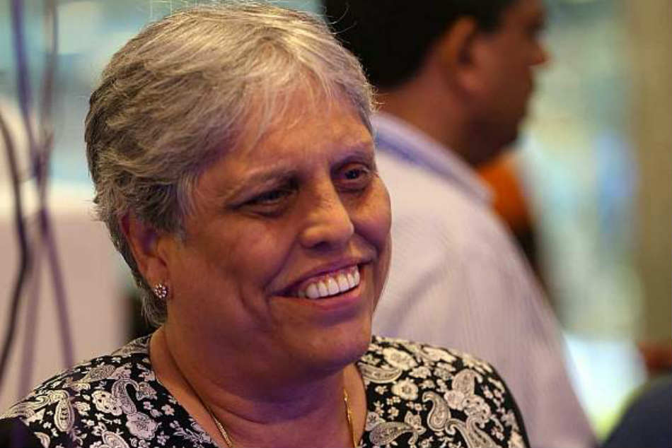India vs West Indies: Diana seeks complimentary passes for India-WI T20I in Mumbai