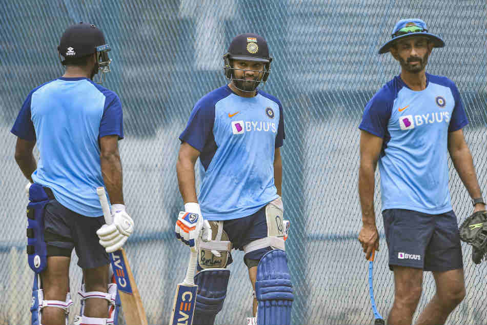 India vs West Indies: 1st ODI: Preview, Dream11, Fantasy Tips, Probable XI, TV timing