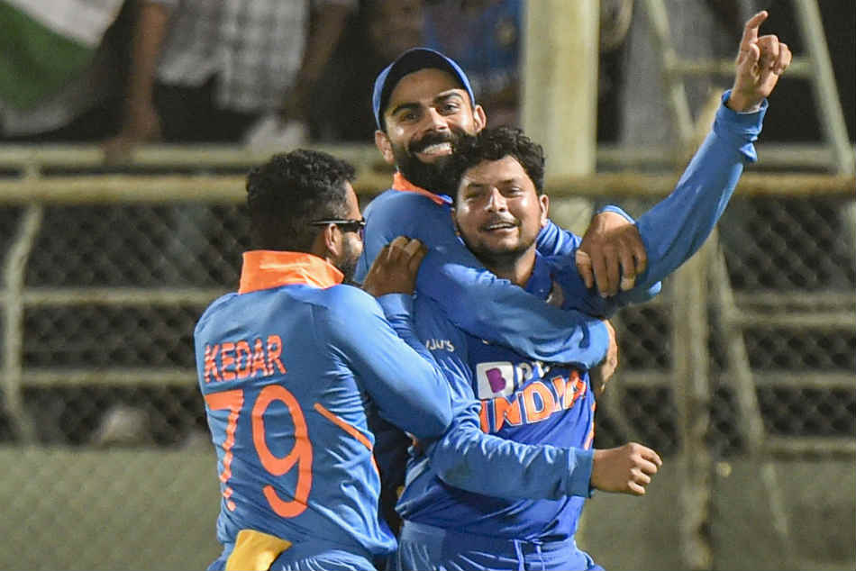 India vs West Indies, 3rd ODI: Preview