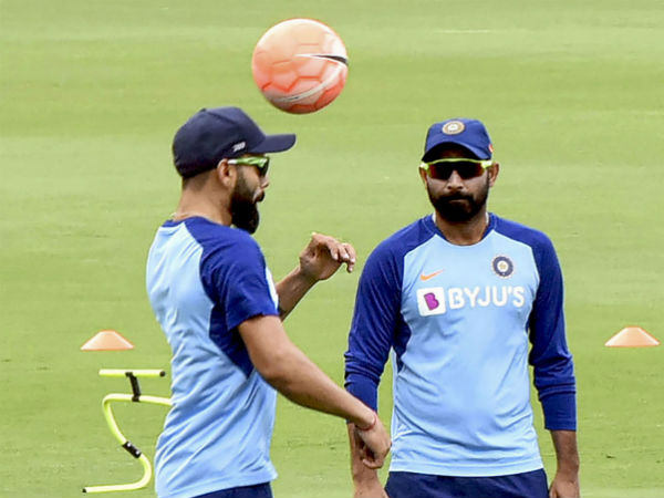 India vs West Indies: 1st T20I: Preview, Dream11 prediction, Fantasy tips, Playing XI, TV timing