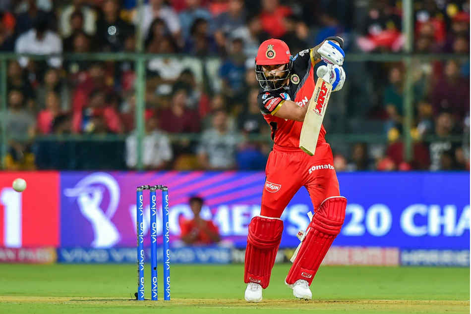 IPL 2020: Know the best ever IPL players
