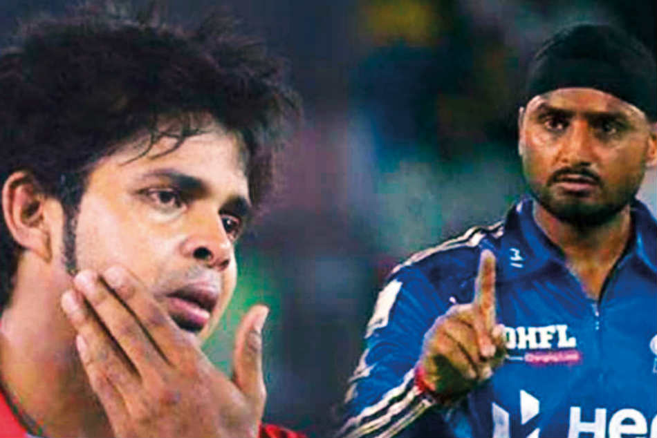 IPL 2020: Six biggest controversies that shook IPL