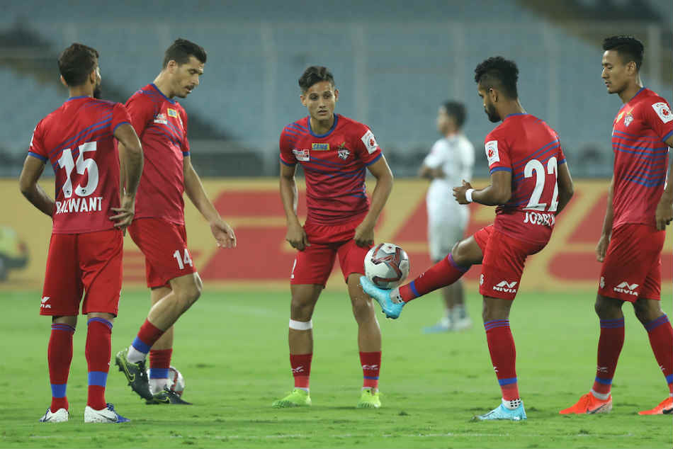 Isl 2019 20 Atk V Neufc Preview Where To Watch Timing