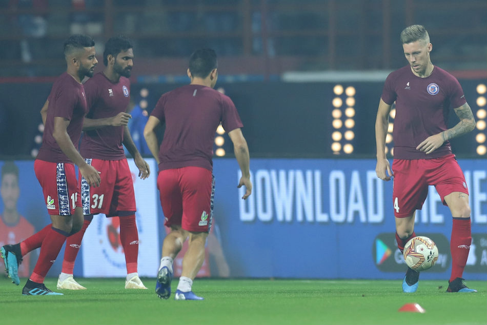 ISL 2019-20: Kerala Blasters FC vs Jamshedpur FC: Preview, Team News, Dream11, Fantasy Tips, Prediction, TV Info