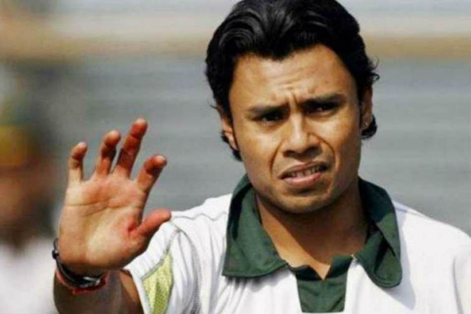 Danish Kaneria Controversy Know 7 Non Muslim Cricketers Played For Pakistan