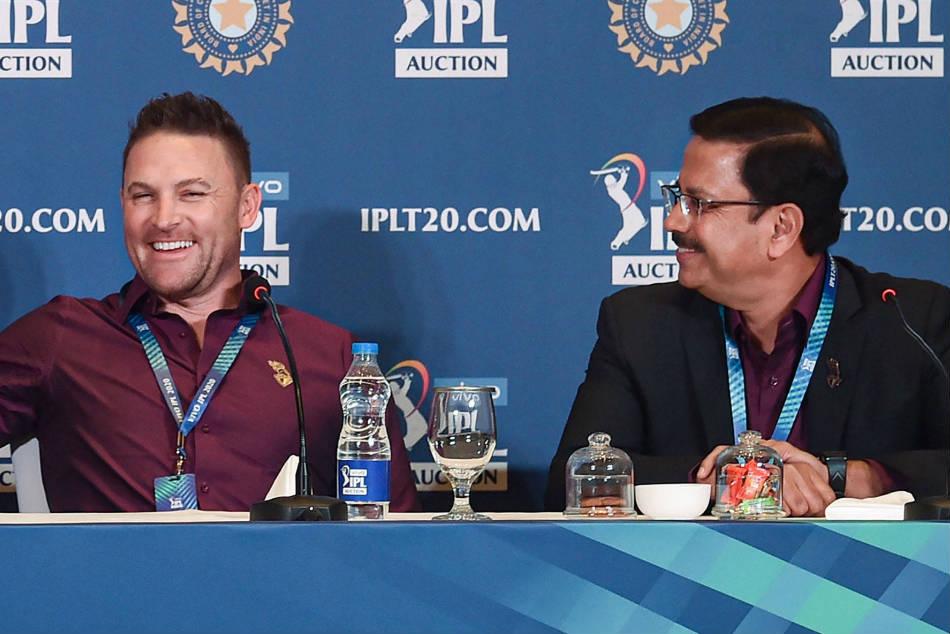 IPL 2020: Final list of Kolkata Knight Riders squad after players auction, big buys, money spent - myKhel