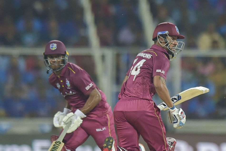 India Vs West Indies 2019 2nd T20i As It Happened In Thiruvananthapuram