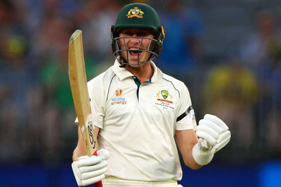 Boxing Day Test: Bradman, Harvey and Smith – Labuschagne can join Australia greats in Melbourne