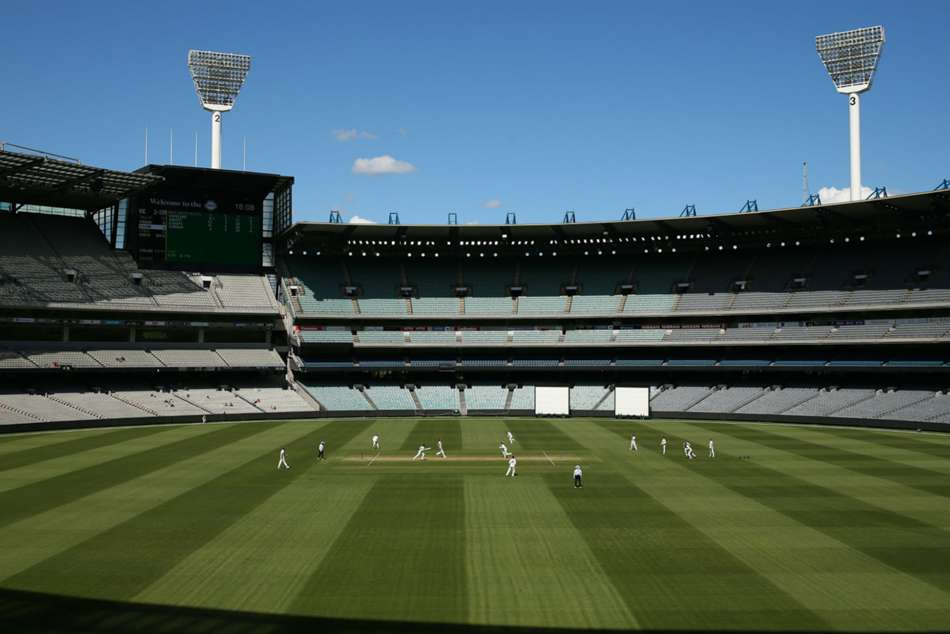 Cricket Australia promise 'international standard' wicket for Boxing Day Test