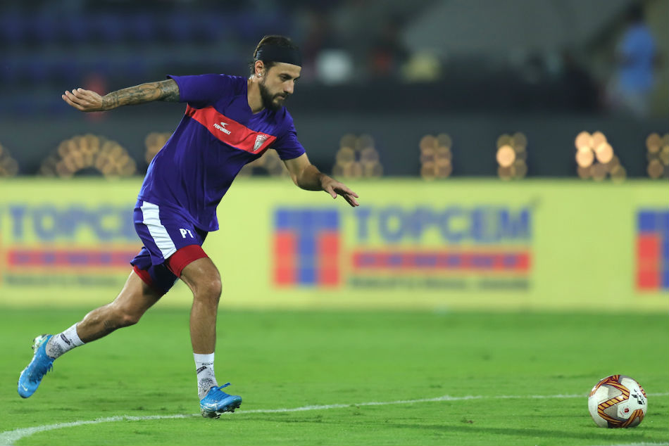 ISL 2019-20: NorthEast United FC vs Chennaiyin FC: Preview, Team News, Dream11, Fantasy Tips, Head-to-Head, TV Info